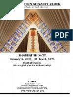 Janaury 2, 2016 Shabbat Card.pdf