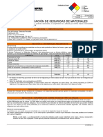 msds_bajohidrogeno (1)