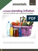 understanding_inflation.pdf