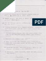 Tugas Mata Kuliah Jalan Kereta API (Bab 3)