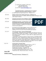 Jobswire.com Resume of samellaabdullah