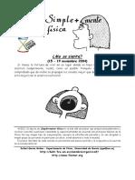 59s+mf.pdf