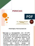 4. PERICIA