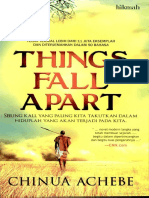Novel Things Fall Apart.pdf