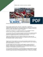 BASTONERAS DEL COLEGIO NACIONAL IBARRA.docx