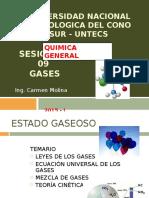 Sesion 09 Estado Gaseoso 15 i
