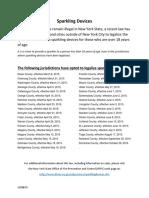 fireworks_law_changes.pdf