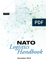 1Extracted Pages From 248610400 NATO Logistics Handbook 2012