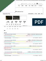 Skyrim Improved Puddles - SIP at Skyrim Nexus - mods and community1.pdf