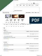 Skyrim Mod Combiner at Skyrim Nexus - mods and community1.pdf