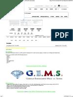 Skyrim Performance Monitor at Skyrim Nexus - mods and community.pdf