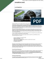 The Elder Scrolls V_ Skyrim Tweak Guide.pdf