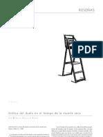3-8290-PB.pdf Reseñas de La Erótica Del Duelo Alaouch
