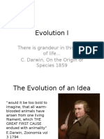 6Evolution I