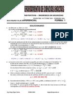 estadistica Inferencial e1 f1 2016