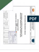 HFY3-3125-ELE-SPC-0008_0 Code-A