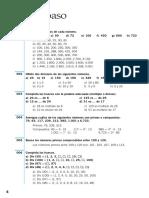0_repaso_enteros.pdf