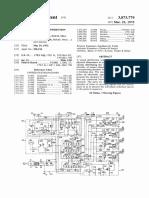 US3873779.pdf