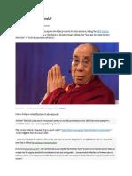 dalai lam1