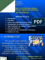 2a_ Aula_ Tecnologia Construcões (Instalações Prediais)