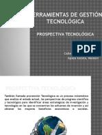 Prospectiva tecnologica.pptx
