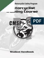 MTC Student Handbook v2.1