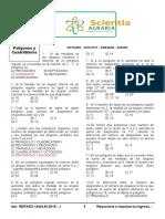 SEM3 - POLÍGONOS Y CUADRILÁTEROS.docx