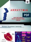 Skill Arytmia