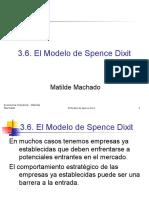 3.6.ModelodeSpenceDixit