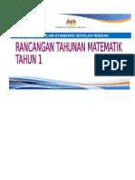 Cover RPT Mtdocx