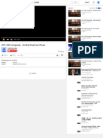 ATL 220 Simpozij - Andrej Rozman Roza - YouTube 31.10.2015