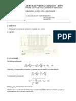 Guia 6. Venturimetro (1).pdf