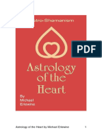Astrology of the Heart (1)