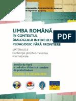 Limba-romană-in-contextul-dialogului-intercultural-pedagogic-fără-frontiere.pdf