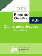 DTS_Recopilatorio_ok.pdf