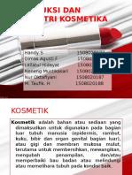 Edited UU Etika-Kosmetik