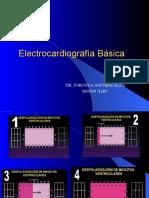 1era Clase-EKG
