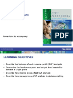 Ch04 PPT Hongren CostAccounting 2e-2