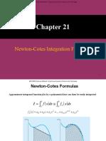 Chapter 21sdasda