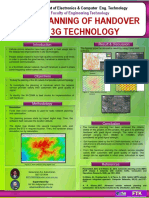 Poster Final Year Project