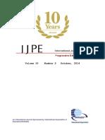 ijpev10n3