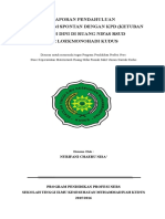 LP PPS Nila Maria Nifas-2