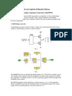 MSCSDL1.pdf