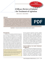 Featured Paper Apr2013 Currier