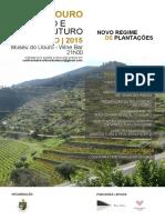 Forum Douro