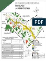 PUG Scaiesti - Incadrare in teritoriu.pdf