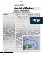 moringa_oil_properties.pdf
