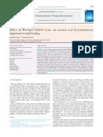 moringa-wound-prohealing-activity.pdf