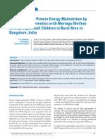 moringa-oleifera-to-combat-malnutrition.pdf