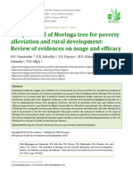 moringa-tree-poverty-alleviation-and-rural-development.pdf